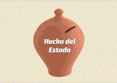 hucha_page-0001 (1)